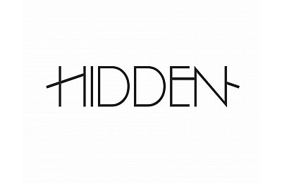 Hidden Jean