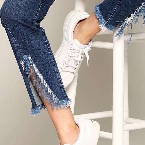 New trends for Fall ready on hiddenjeans.com! 🔥🔥🔥 #hiddenjeans #spottedinhidden-